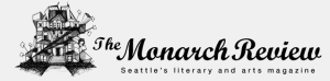 Monarch review logo
