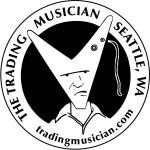 Trading Musician