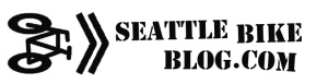 Seattle Bike Blog