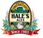 Hale's Ales